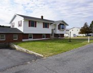 2429 8Th, Bethlehem Township image