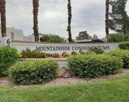 6800 E Lake Mead Boulevard Unit 2121, Las Vegas image