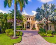 141 Remo Place, Palm Beach Gardens image