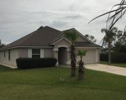 6995 CLEARWATER PARK CT S, Jacksonville image