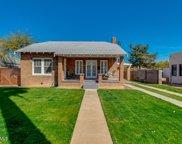72 E Vernon Avenue, Phoenix image