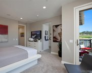 3352 Campo Azul Court Unit #LOT 14, Carlsbad image