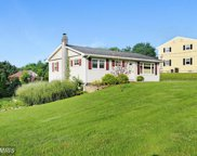 15149 CLEAR SPRING ROAD, Williamsport image
