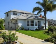 5943 77th Place, Westchester image