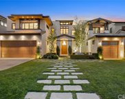 401     Snug Harbor Road, Newport Beach image
