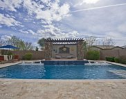 14879 W Aldea Circle, Litchfield Park image