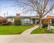 1156 Cyrier, Reedley image