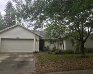 953 Wesson Drive, Casselberry image