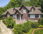 1404 Beddington Park, Nashville image