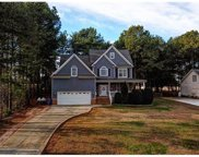 152  Wood Duck Loop, Mooresville image