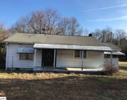 341 E Main Street, Pacolet image