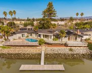 663 Balboa Way, Napa image