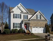 216 Acorn Falls Court, Holly Springs image