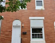 105 LINWOOD AVENUE N, Baltimore image