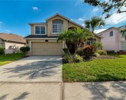 909 Lake Biscayne Way, Orlando image
