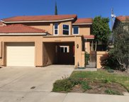11847 NIGHTINGALE Street, Moorpark image