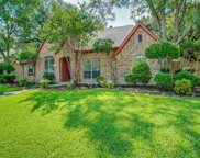 717 Eagle Drive, Coppell image