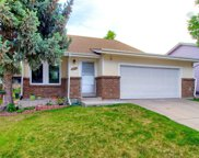 8494 West 79th Place, Arvada image