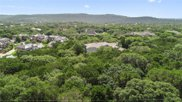3709 Toro Canyon Road, Austin image