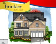 103 Weatherstone Court, Pikeville image