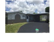 4149 NW 45th Ave, Lauderdale Lakes image