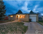 2619 12th Ave, Greeley image