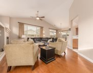 10592 Iron Point Cir, Reno image
