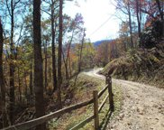 Lot 11 Eagles Nest Circle, Robbinsville image