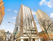 360 West Wellington Avenue Unit 12F, Chicago image