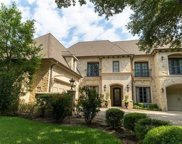 6823 Mimosa Lane, Dallas image