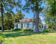 4652 Cliffs City Rd, Chestertown image