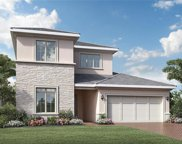 10402 Angel Oak Court, Orlando image