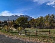 4291 Prado Drive, Boulder image
