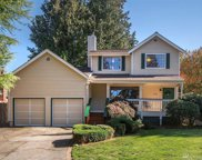 23133 20th Ave SE, Bothell image