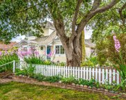 871 Laurel Ave, Pacific Grove image