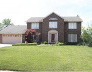 4879 Pinnacle  Court, Liberty Twp image
