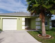 4 Juarez Lane, Port Saint Lucie image