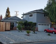 222 Sharp Ave, Campbell image
