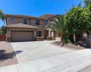 4934 W Tether Trail, Phoenix image