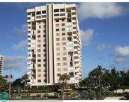 5000 N Ocean Blvd Unit 1402, Lauderdale By The Sea image