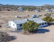 2400 N Mohawk Trail, Chino Valley image