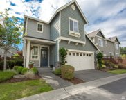 18112 36th Ave SE, Bothell image