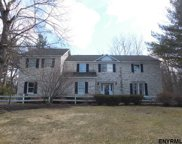 212 OXFORD WAY, Niskayuna image