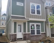 13291 Susser  Way, Fishers image