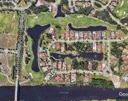 1538 Serena Dr., Myrtle Beach image