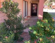 693 PEPPER TREE Circle, Henderson image