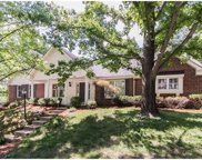 391 Greentrails, Chesterfield image