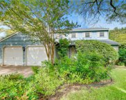 4508 Oak Creek Drive, Austin image