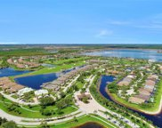 8775 Coastline Ct Unit 5-102, Naples image