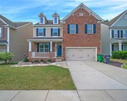 2232  Sonoma Valley Drive, Charlotte image